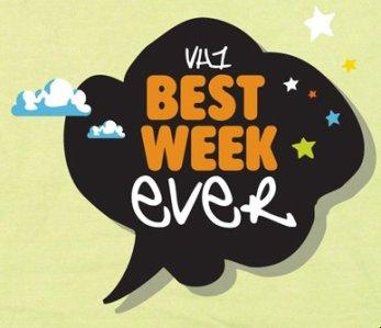 best-week-ever1.jpg