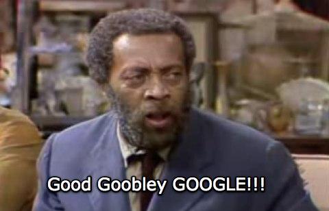good-goobley-google.jpg