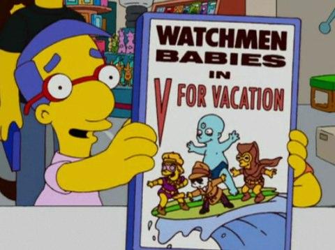 http://thenerdofher.files.wordpress.com/2008/02/watchmen-babies.jpg