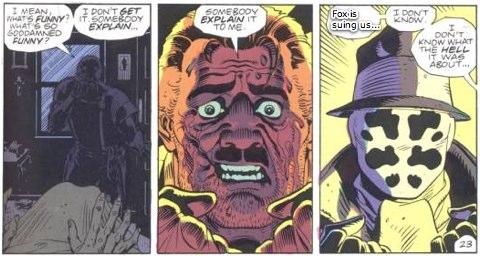 watchmen-get-sued.jpg