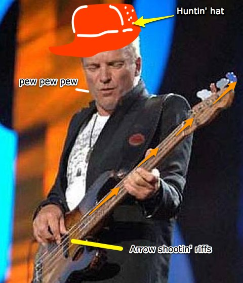 sting-the-bass-hunter.jpg